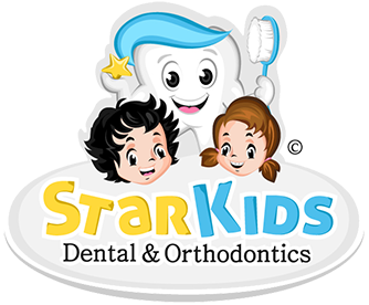 Visit Star Kids Dental & Orthodontics